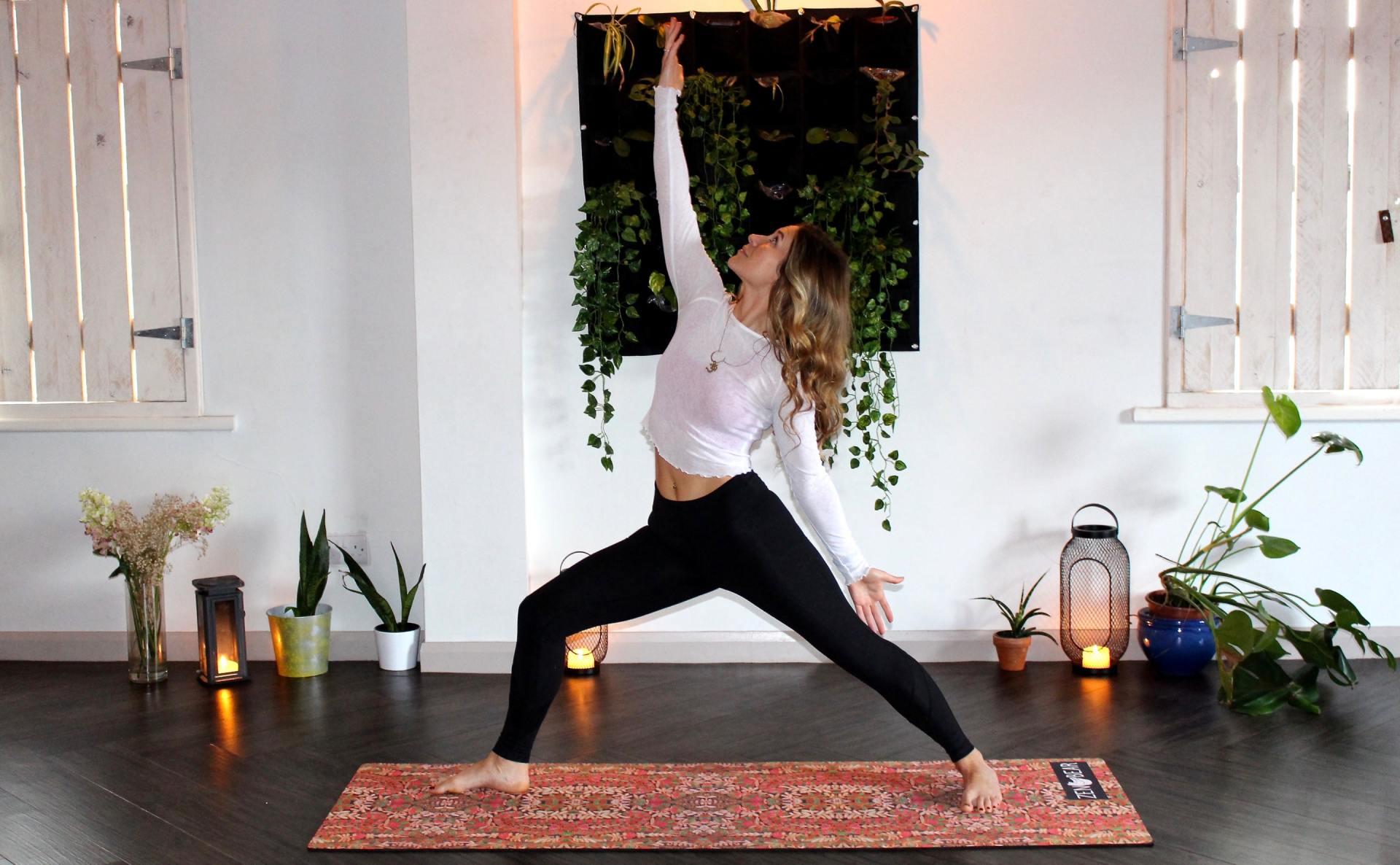 Hot Yoga Carle Place Bikram Yoga Carle Place Hot Yoga 4 You Carle Place Nassau County Long Island Ny