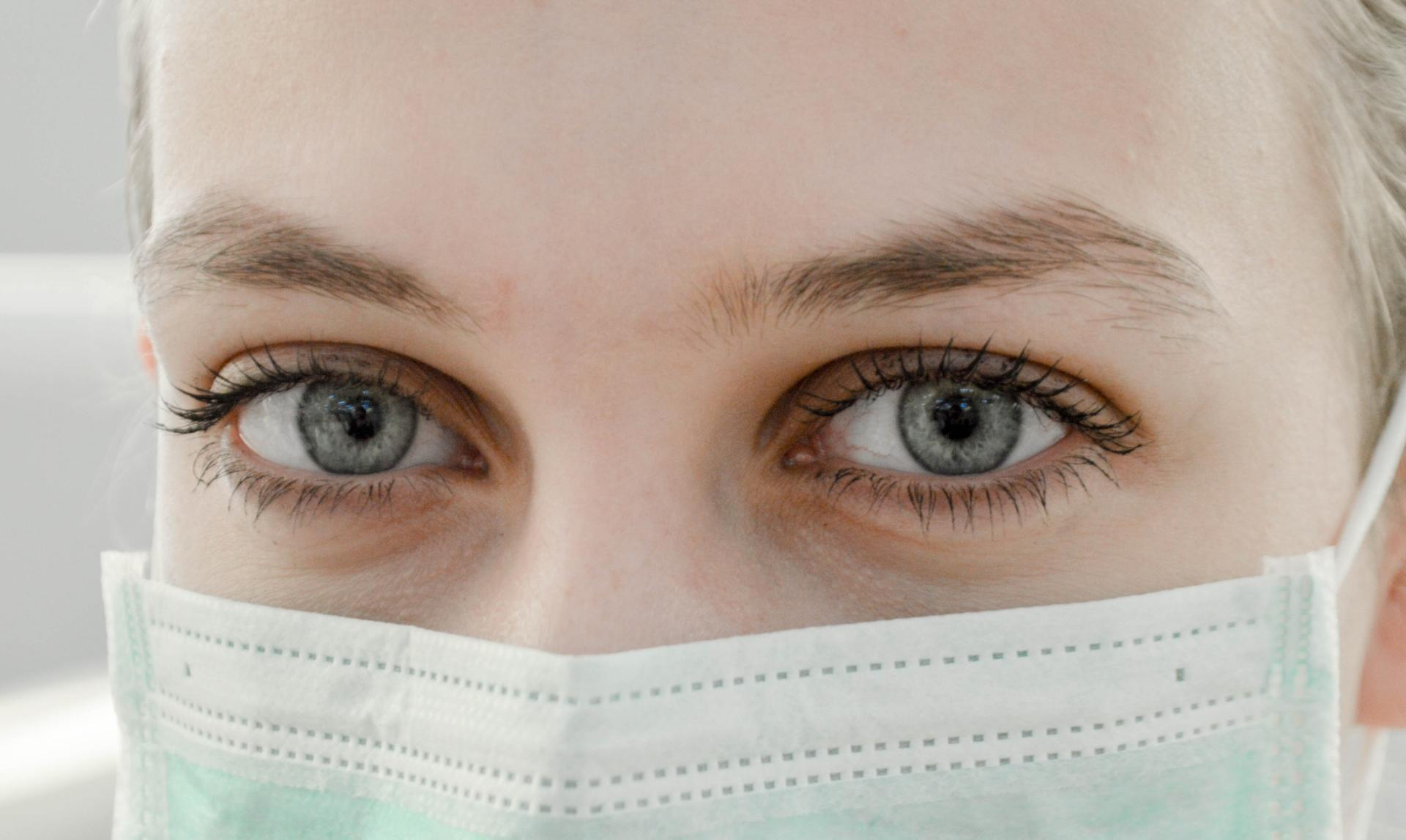 Are Filler Injections Safe?
