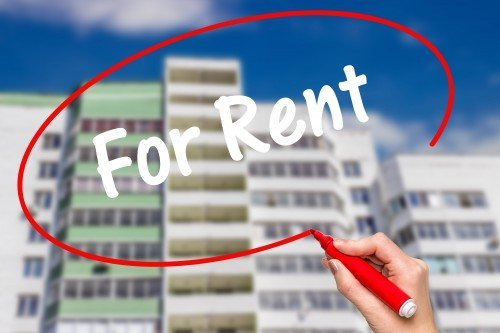 Month-to-Month Apartments for Rent - Quincy, IL