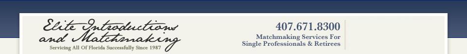 Norvegia gay dating sito