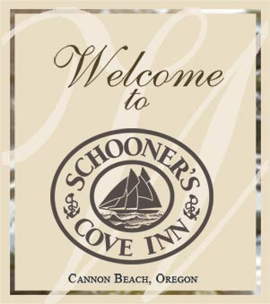 Schooner S Cove Skipper S Room