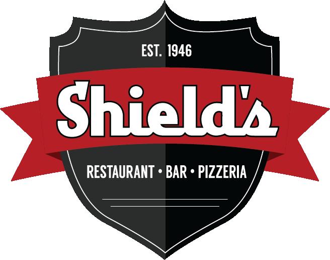 Shield's Pizza | Detroit's Best Pizza | Macomb Township