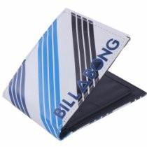 Billabong accessories