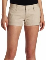 Billabong Walkshorts
