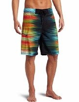 Body Glove boardshorts