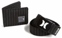 Hurley accessories