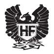 Hyperflex Wetsuits