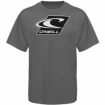 Oneill T-Shirts