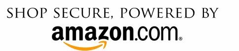 Powered by Amazon.com
