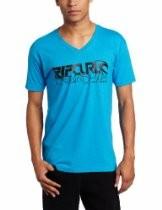 Rip Curl T-Shirts