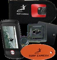 Dana Point Surfcams