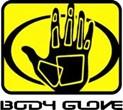 body glove wetsuits