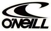 oneil wetsuits