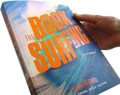 Surf Books