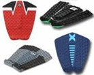 surfboard_traction_pads