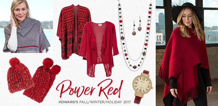 Howard's Jewelry Available to the retailer via terry Moore & Associates