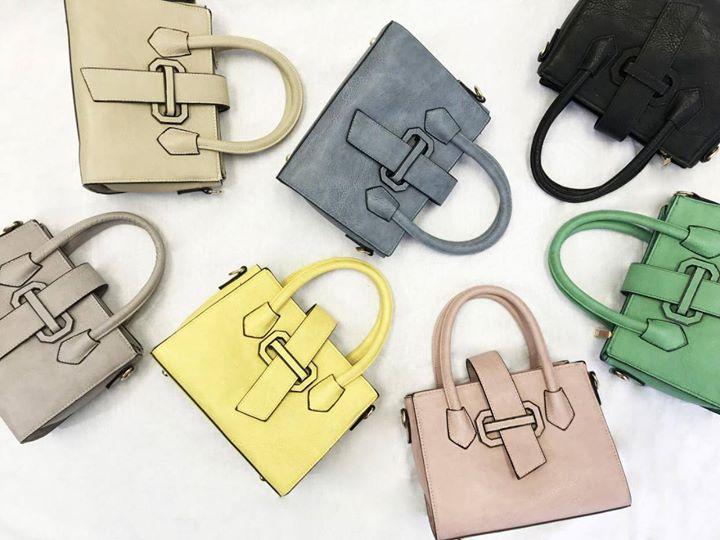 k carroll handbags