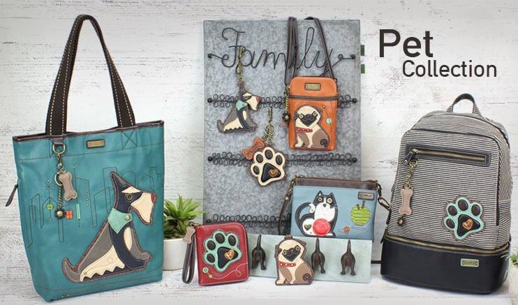 chala handbags very chic chala whimsical animalthemed