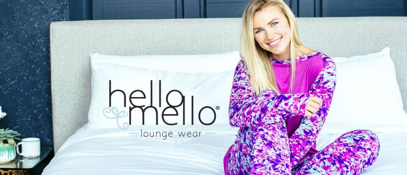 Dm Merchandising Hello Mello