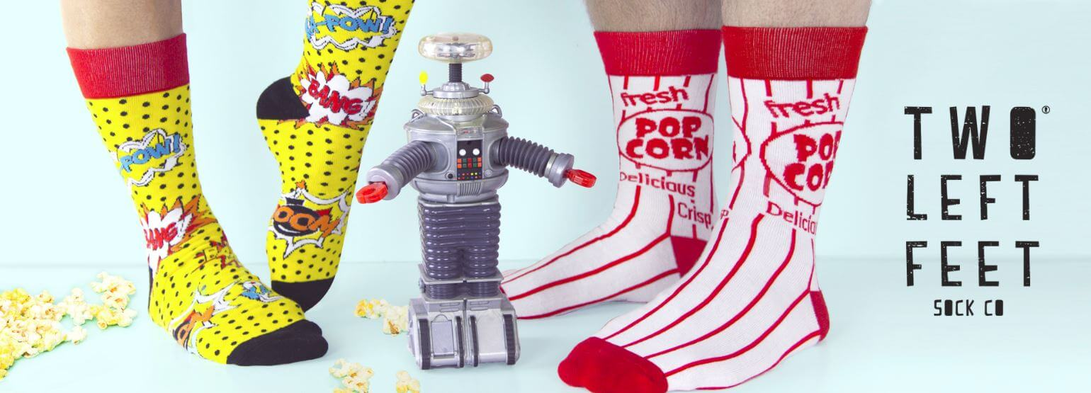 db0bc666d5e1 DM Merchandising- From holiday themes to every day impulse items ...