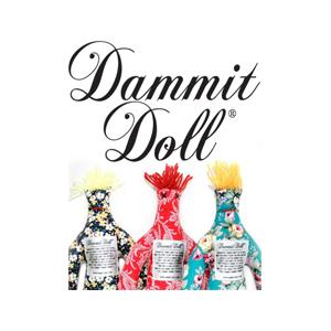 Dammit Dolls - TMA
