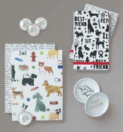 Fringe Fabulous Pet Products