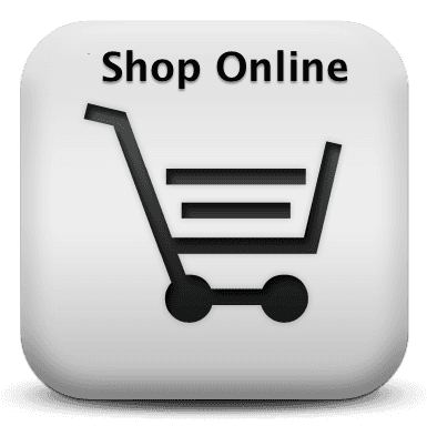 TMA Online  wholesale Gift Ordering