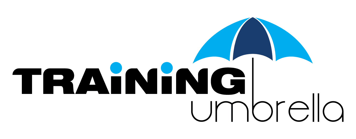 Training Umbrella Software training and room rentals Kansas City