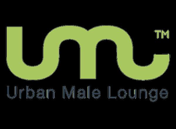 Manicure Pedicure for Men | Dubai | Urban Male Lounge