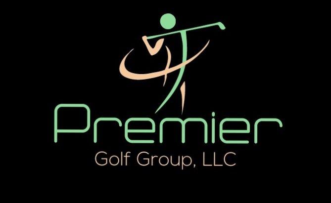 Golf Schools In Florida